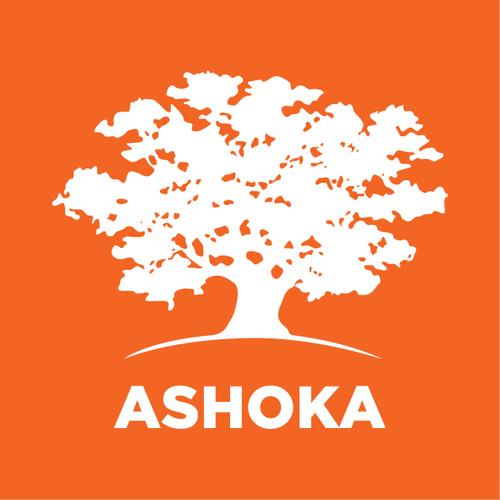 Cerita di Balik Nama Asoka