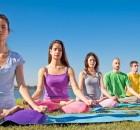 1254458-meditasi-780x390