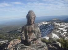ajaran-hidup-sang-buddha-yang-sangat-berharga1-300x225